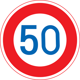 sgt_pitroad_speeding