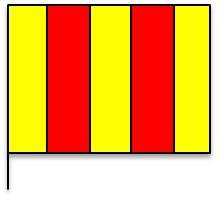 flag_2r_oil